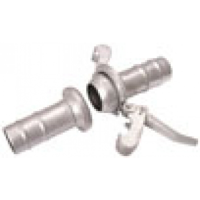 Bauer_and_URT_Couplings
