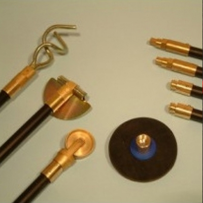 Drain_Rods_and_Accessories.