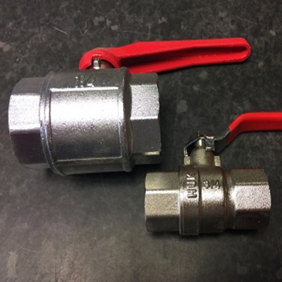 Jetter_Spares