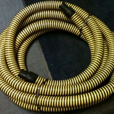 Tiger Tail Hoses and Accessories